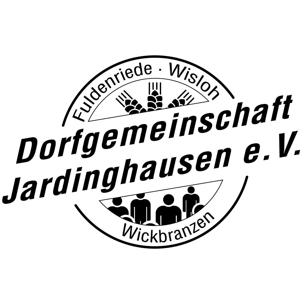 Dorfgemeinschaft Jardinghausen e.V.